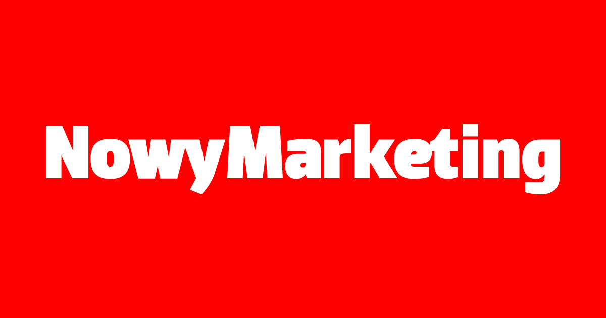 nowymarketing